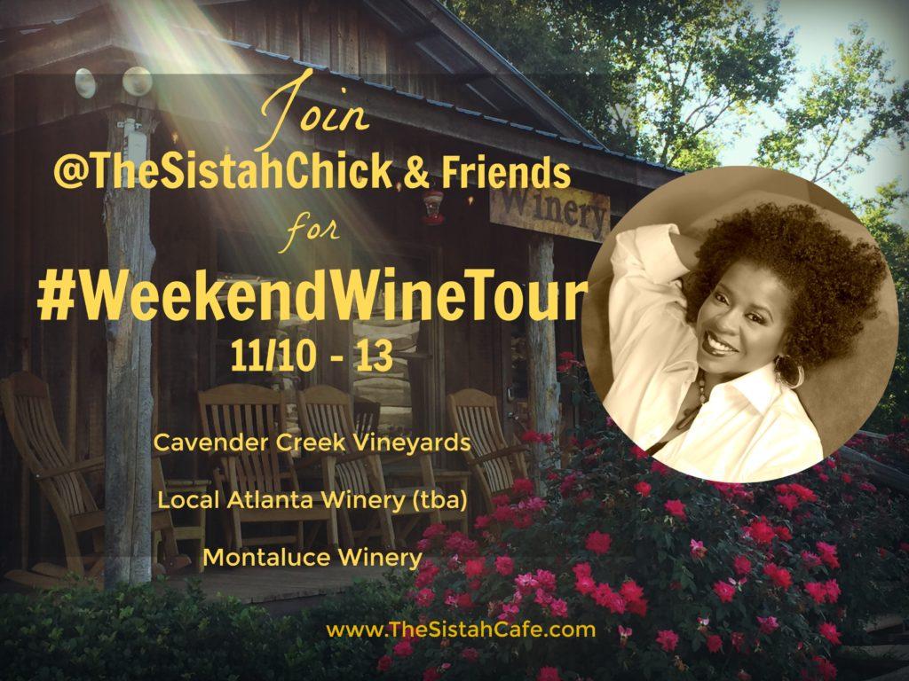 wine-tour
