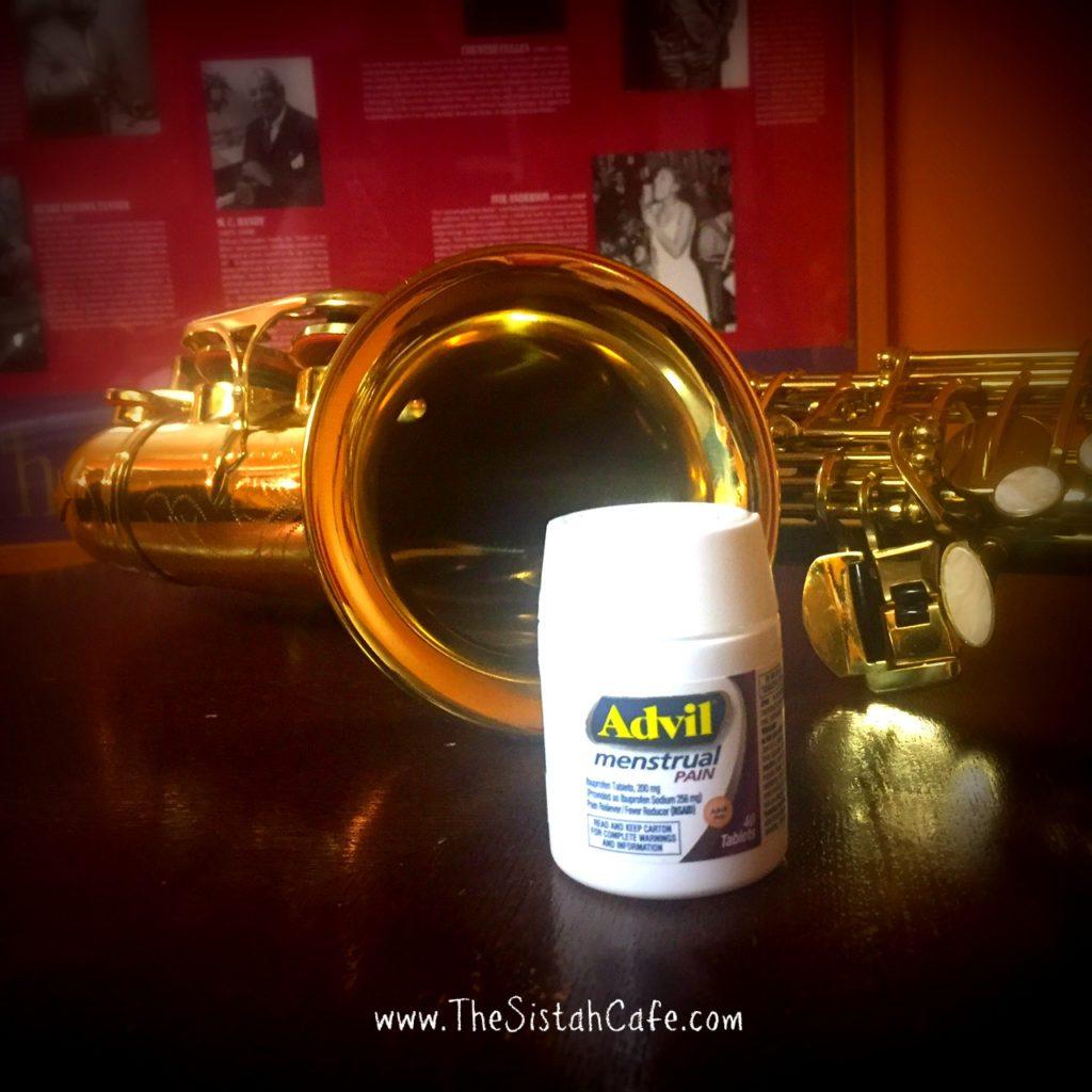 advil-menstrual-pain