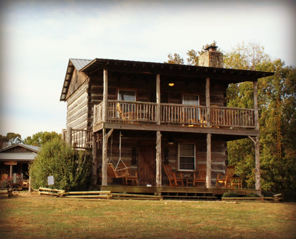 cavender-creek-cabin