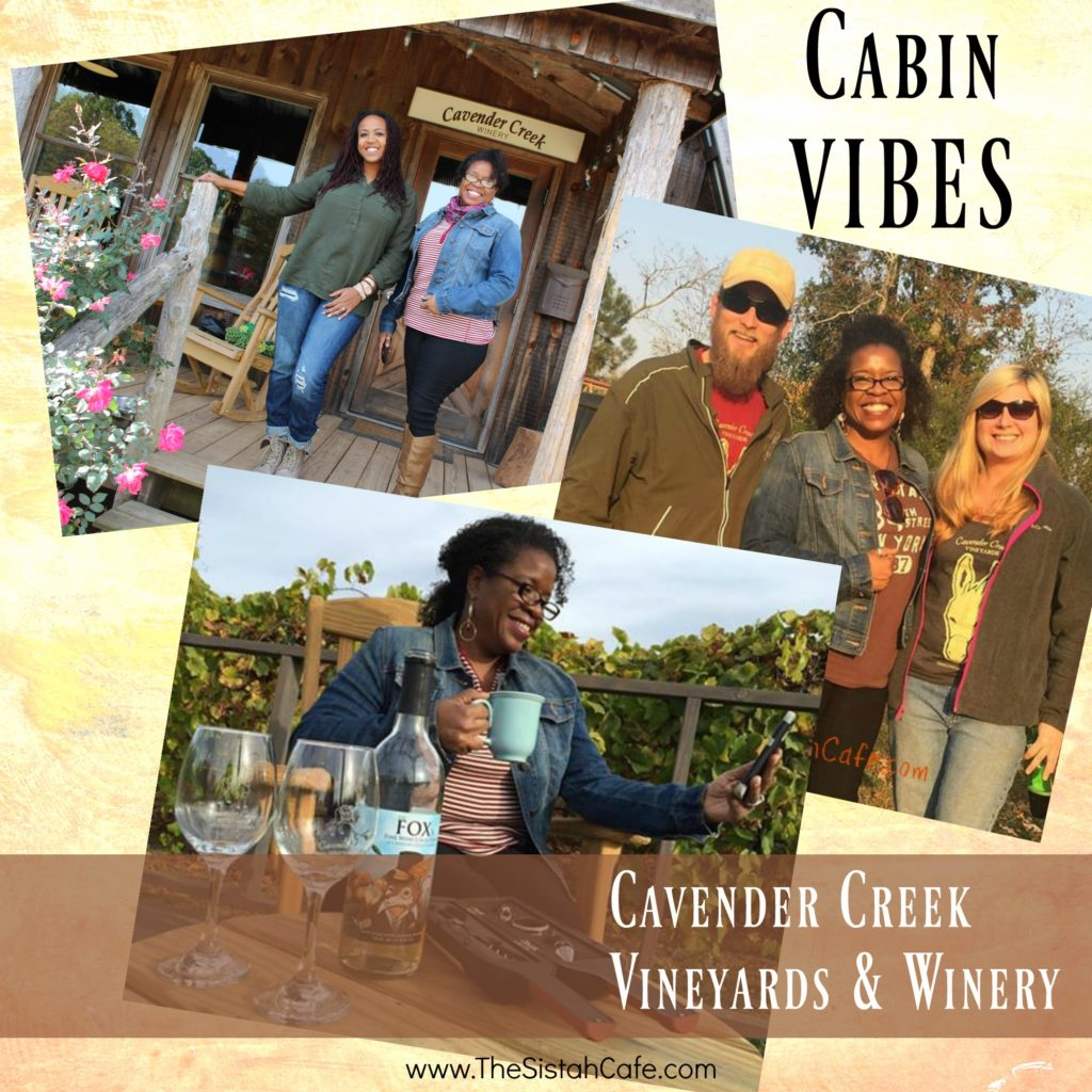 cavender-creek-vineyards