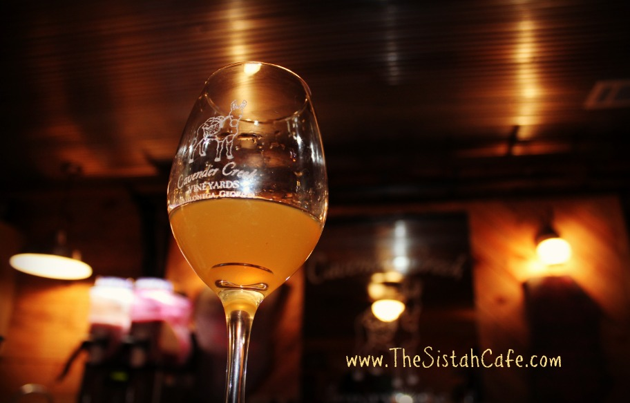 cavender-creek-winery-tasting-room
