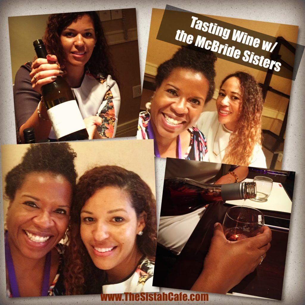 mcbride-sisters-wine