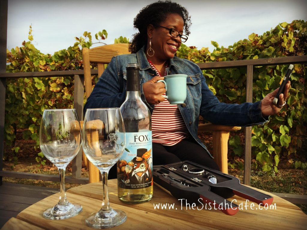 the-sistahchick-wine-blogger