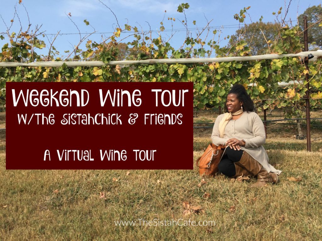 weekend-wine-tour
