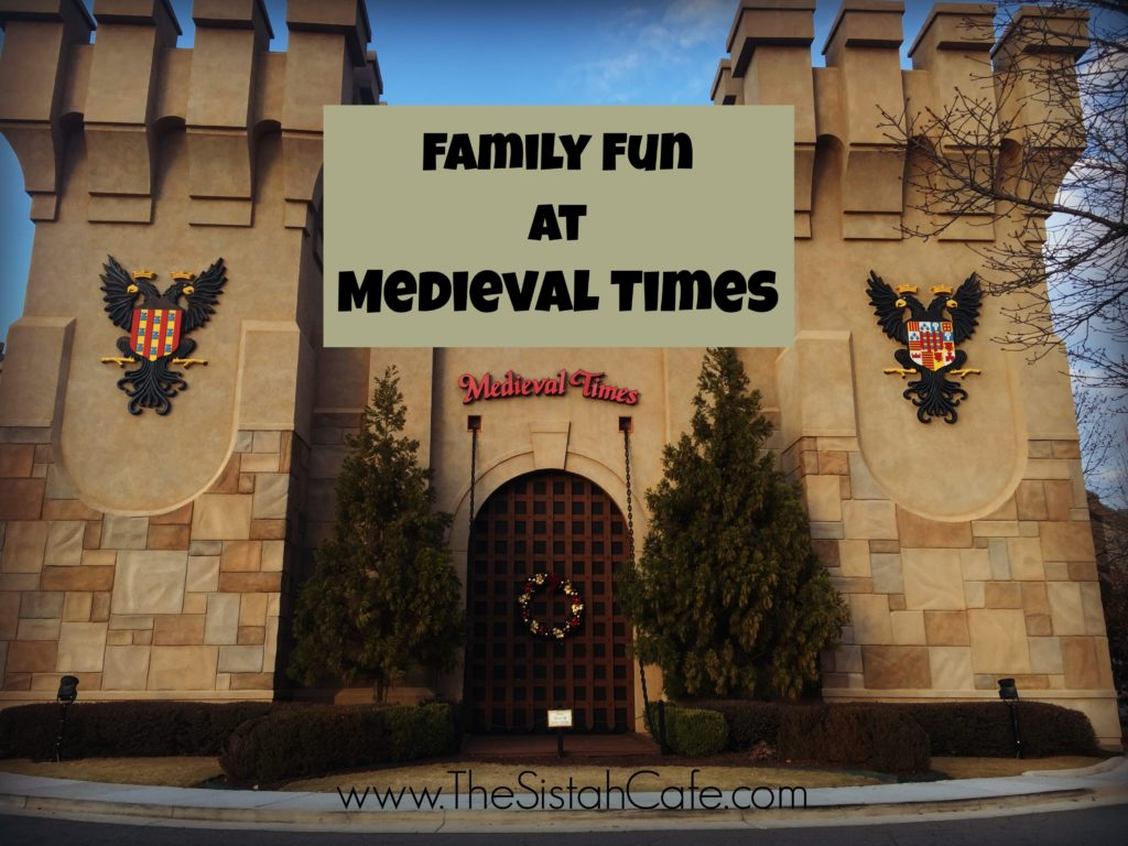 family-fun-medieval-times