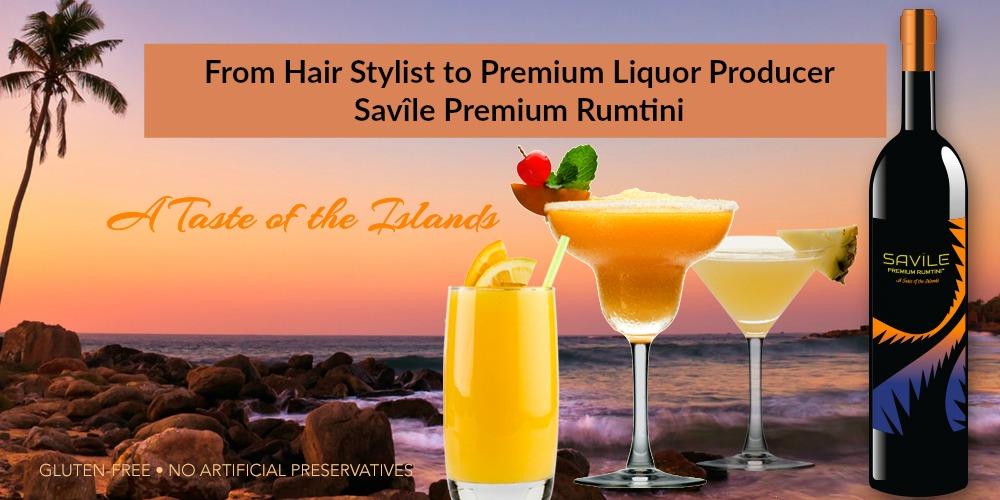 savile-premium-rumtini