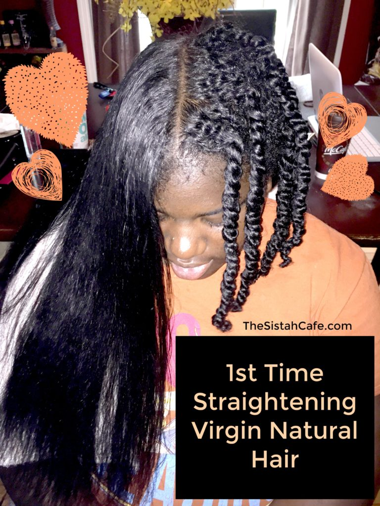 straightening-virgin-natural-hair