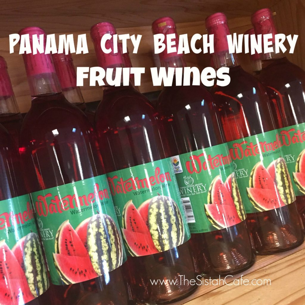 panama-city-beach-winery