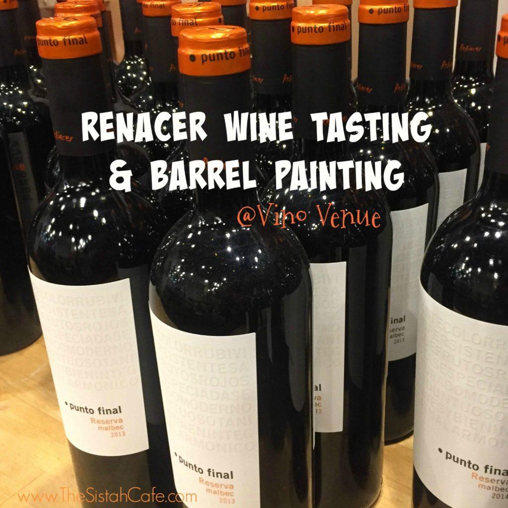 renacer-wine-tasting