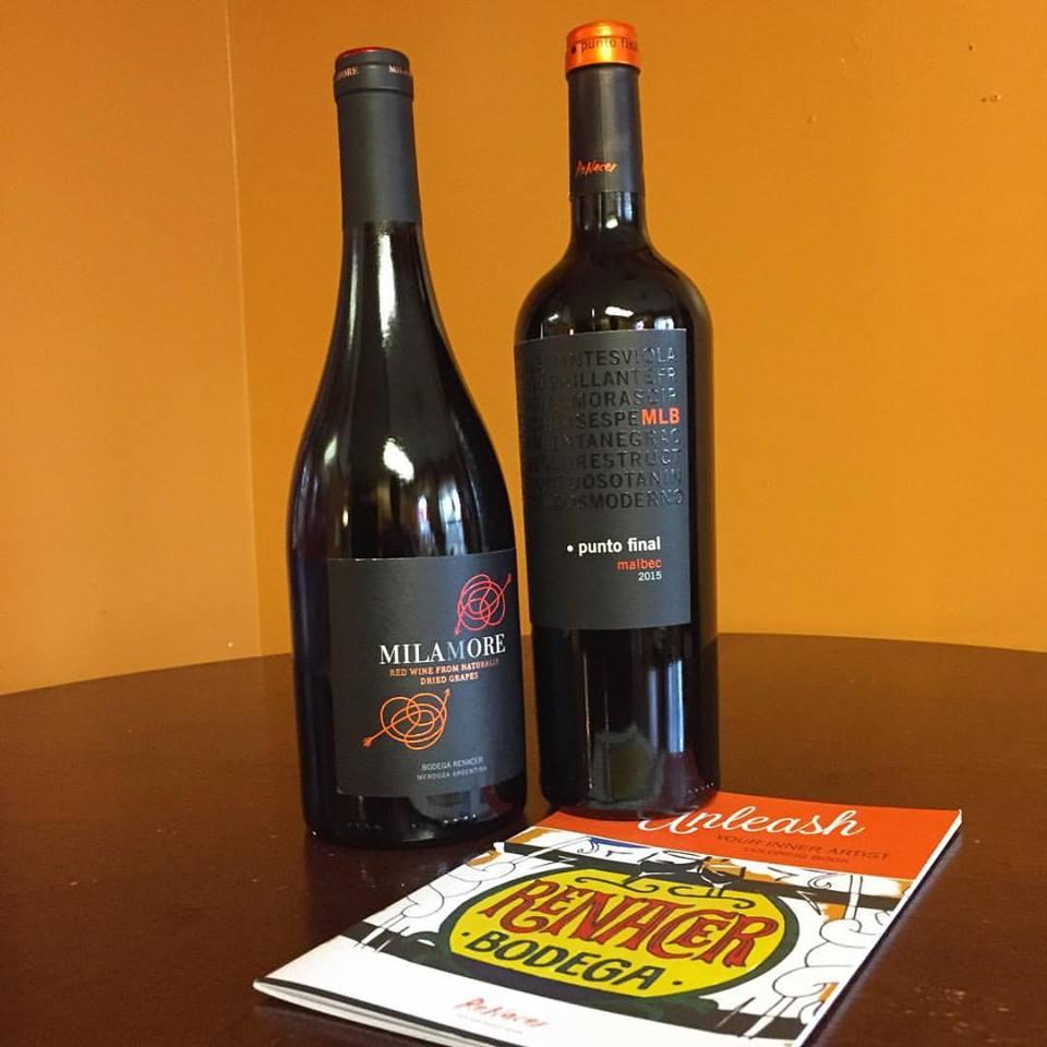 renacer-wines