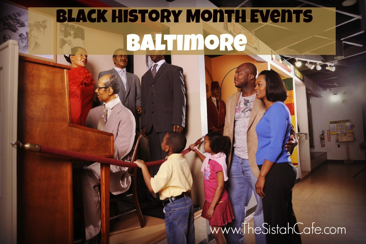 black history month thesis Black history month honors many contributors to america including many inventors otis boykin for instance invented many electronic control devices.