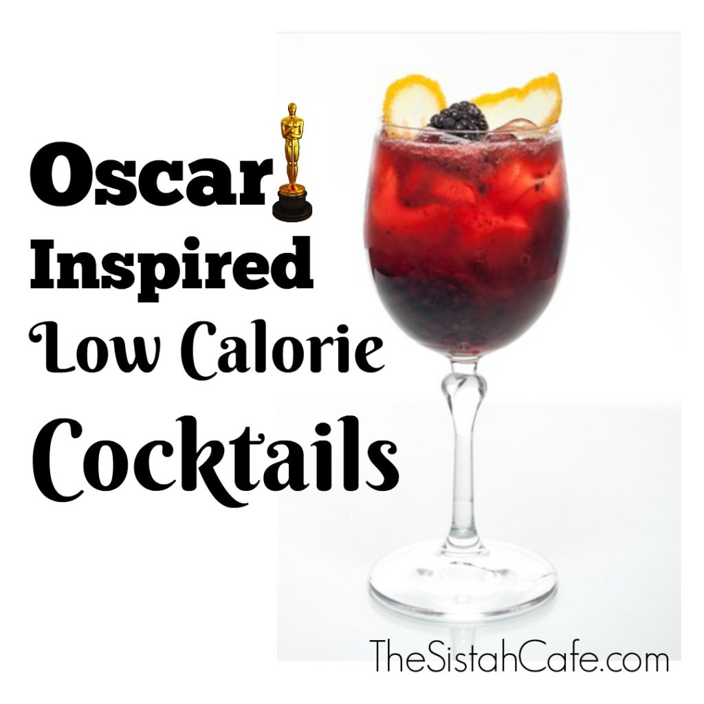 low-calorie-cocktails