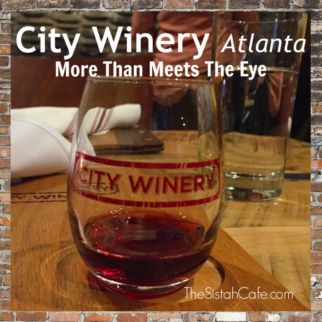 city-winery-atlanta