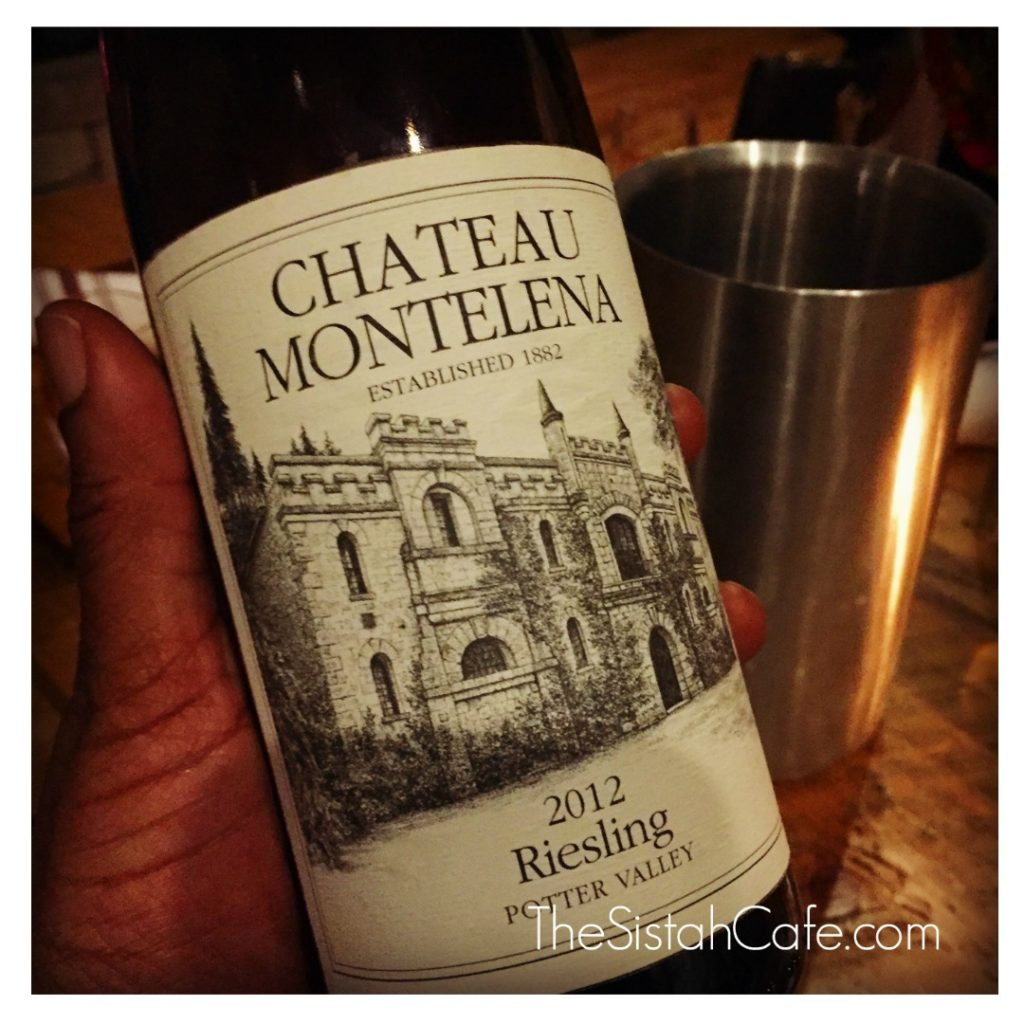 city-winery-chateau-helena