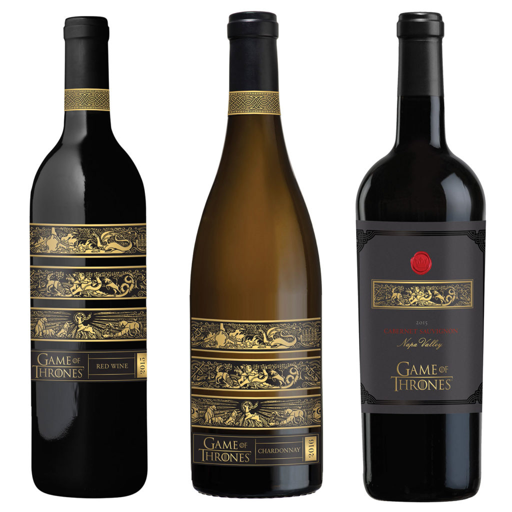 game-of-thrones-wines
