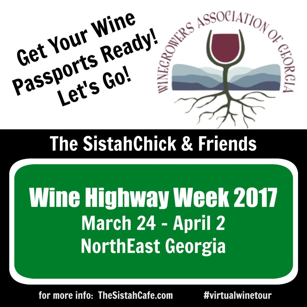 wine-highway-week