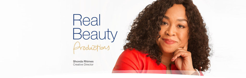 dove-campaign-for-real-beauty
