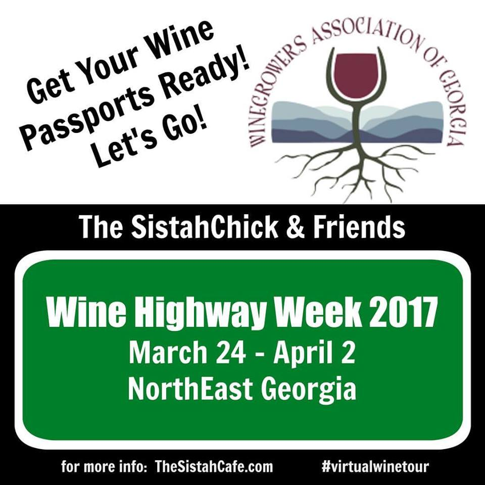 georgia-wine-highway-week