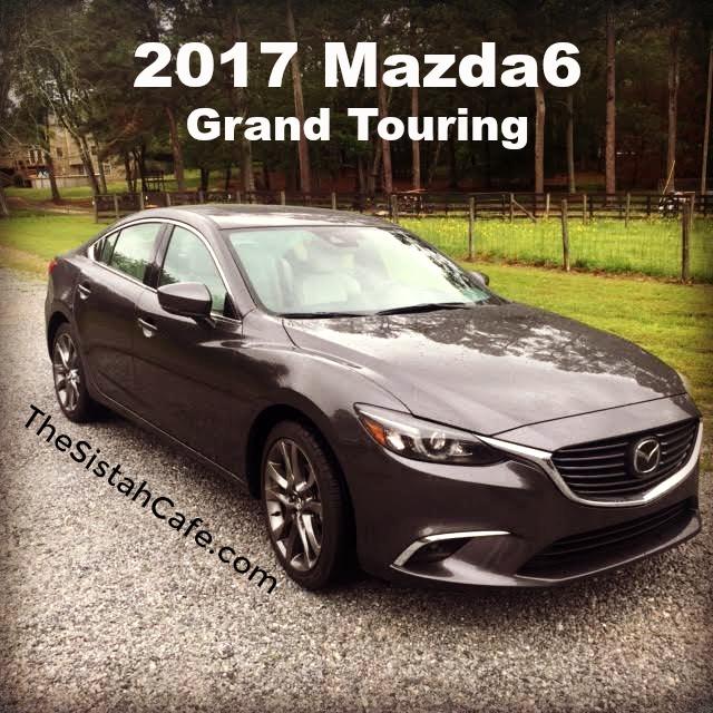 2017-mazda6-grand-touring