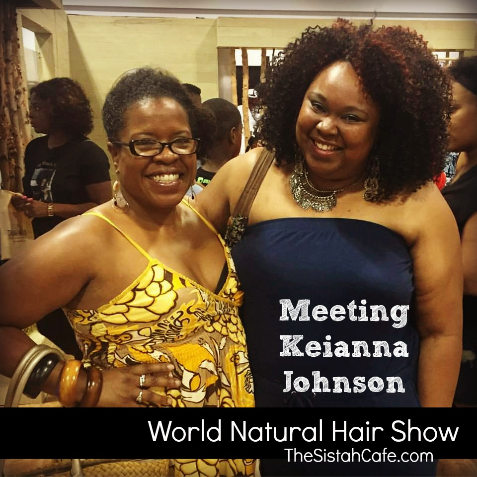 world-natural-hair-show