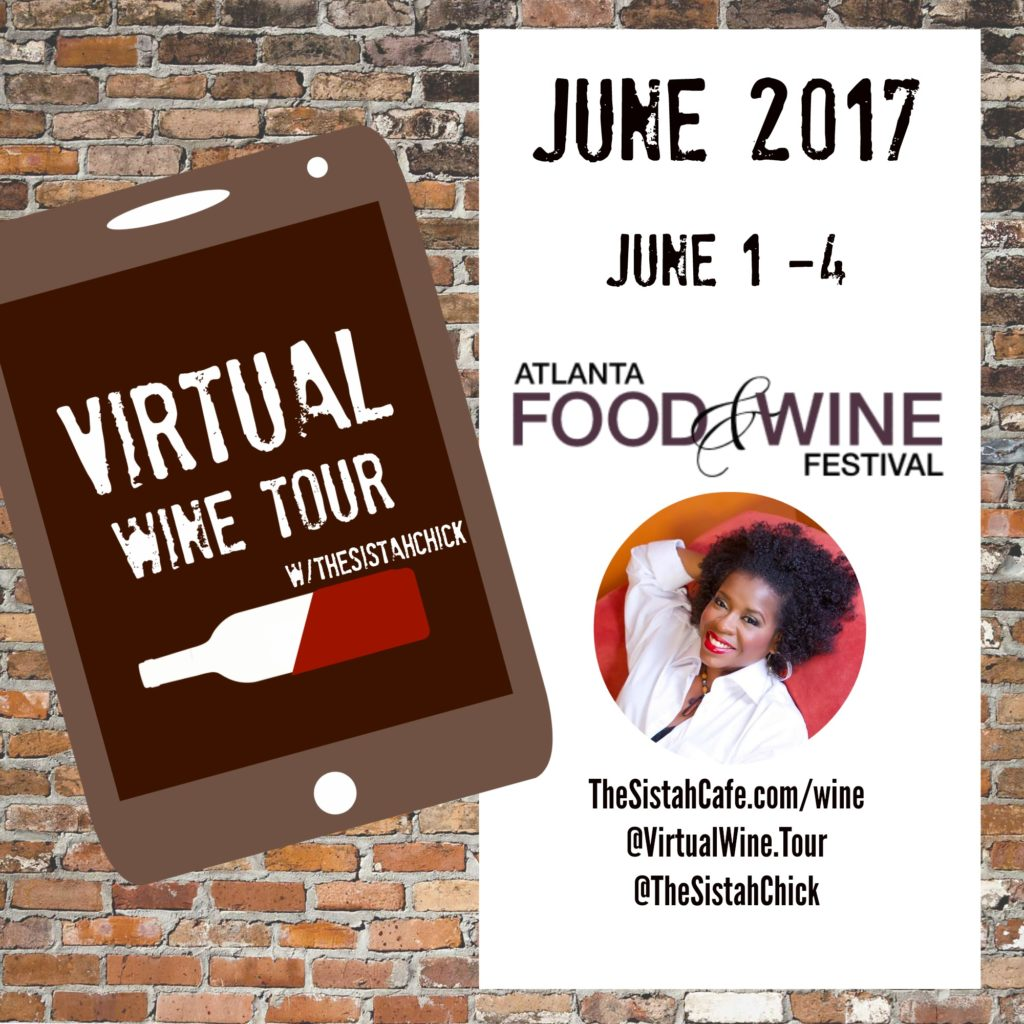 atlanta-food-wine-festival