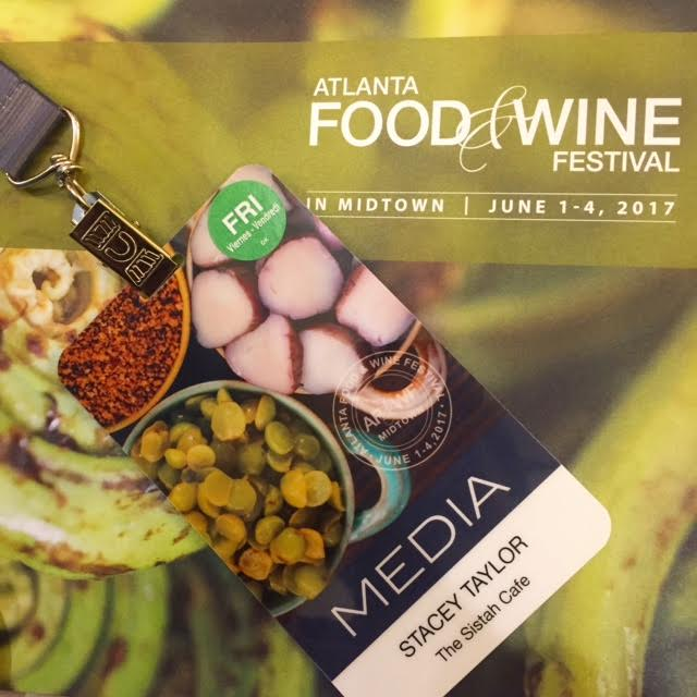 atlanta-food-wine