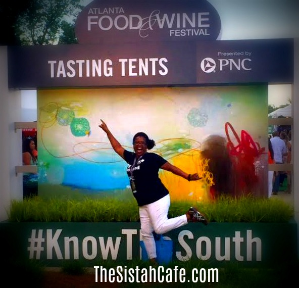 tasting-tents-atlanta-food-wine