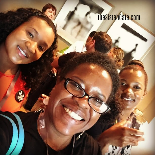 thesistahchick-atlanta-food-wine