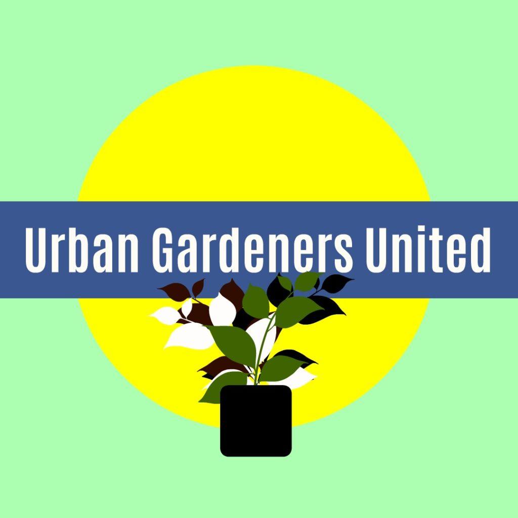 urban-gardeners-united