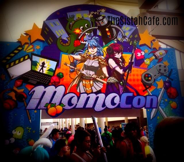 momocon-2017