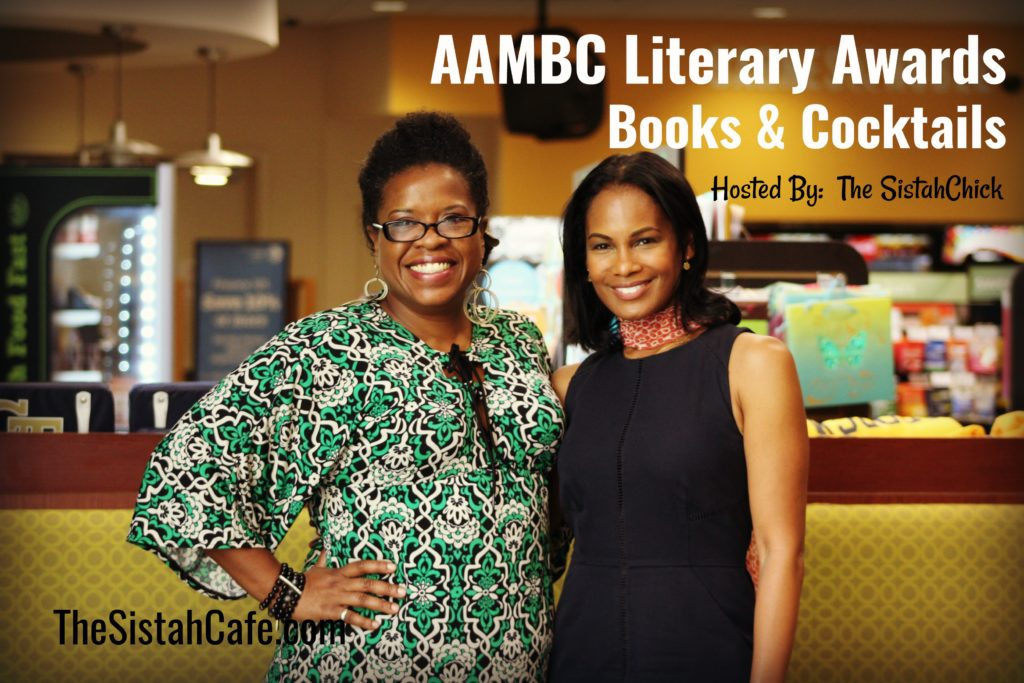 aambc-literary-awards