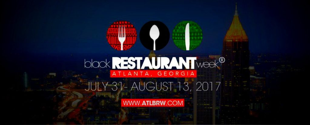 black-restaurant-week