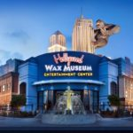 hollywood-wax-museum-myrtle-beach