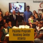 pajama-reading-program-atlanta