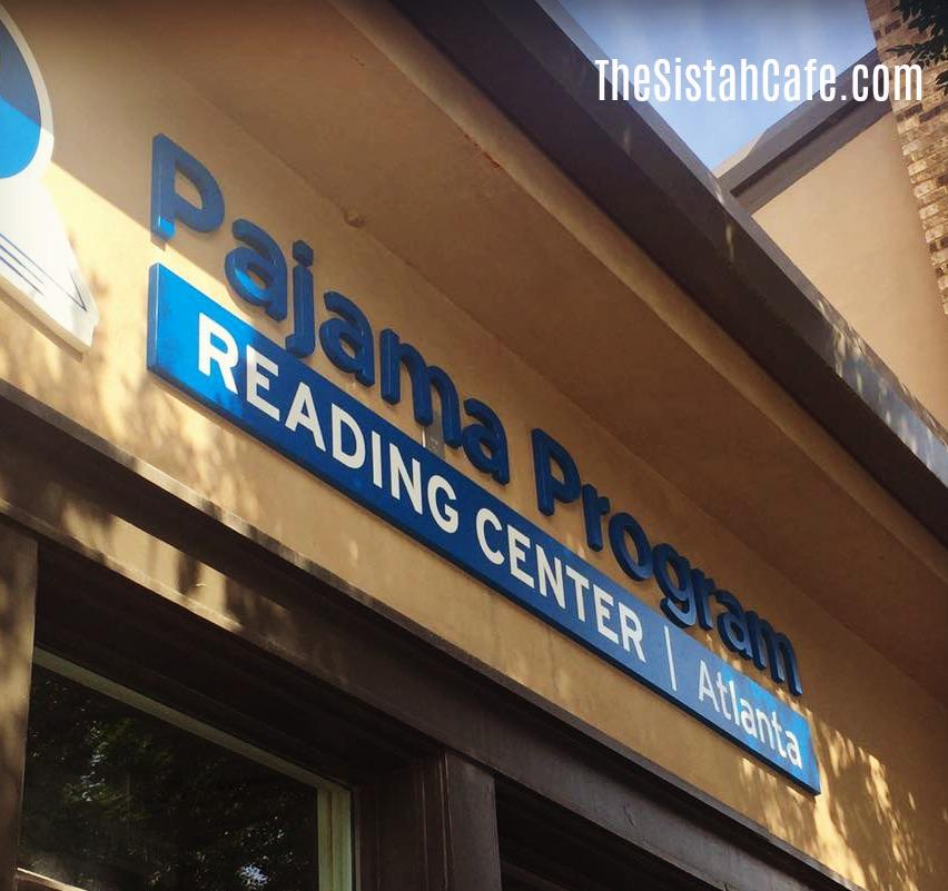 pajama-program-reading-center
