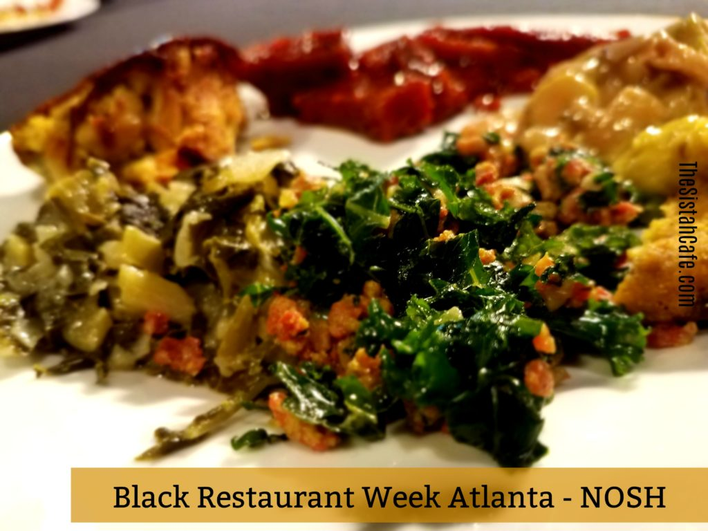 black-restaurant-week-atlanta