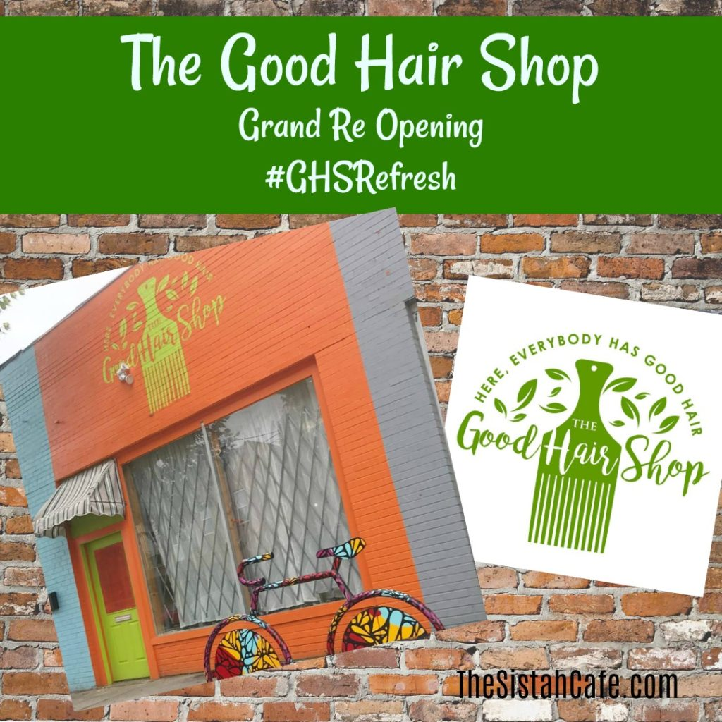the-good-hair-shop