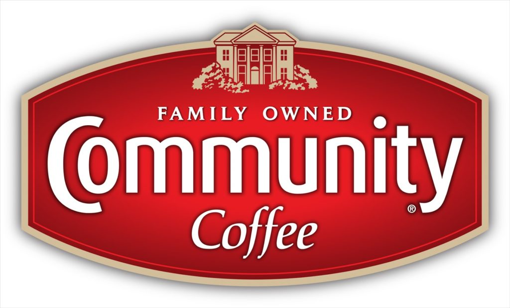 community-coffee-national-coffee-day