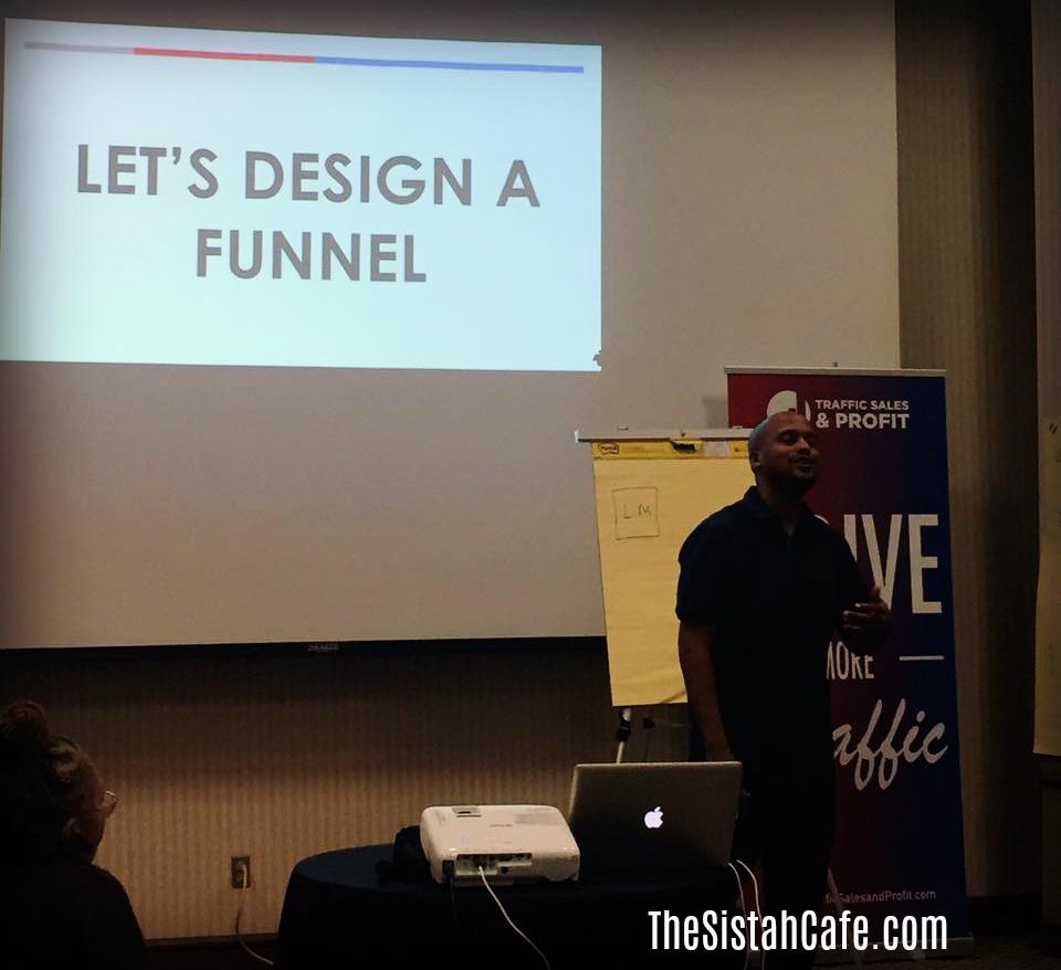 designing-a-sales-funnel