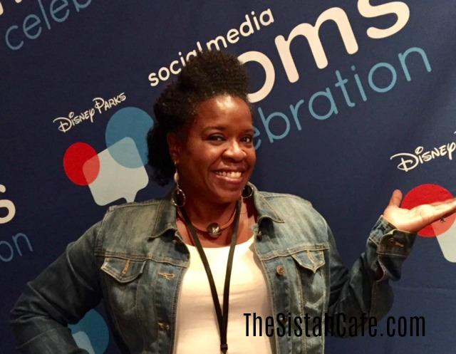 disney-social-media-moms