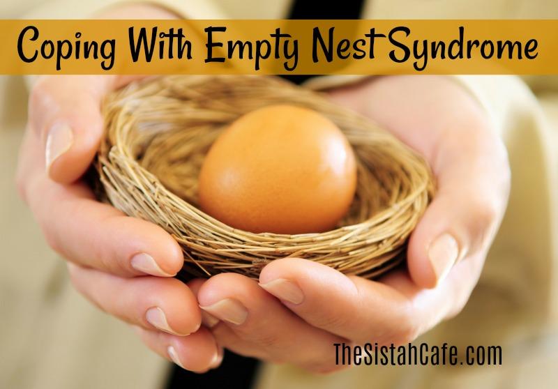 empty-nest-syndrome