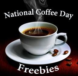 national-coffee-day-freebies