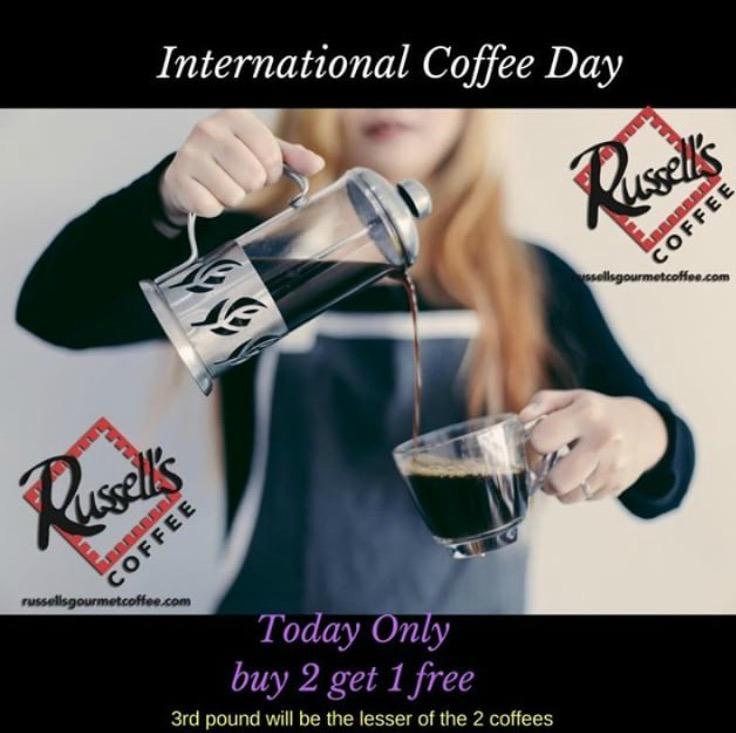 russells-gourmet-coffee