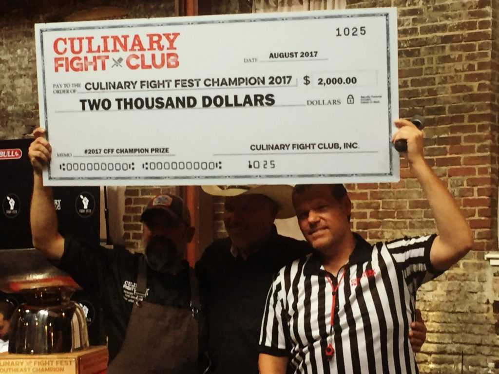 culinary-fight-club-winner