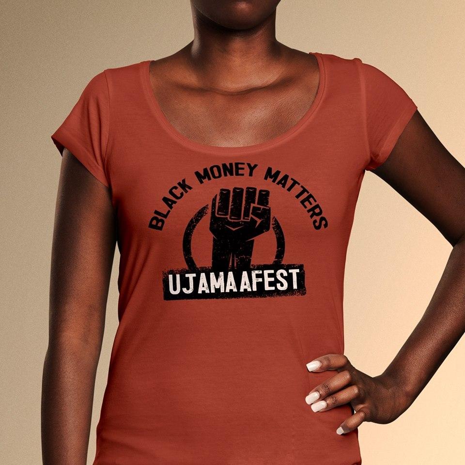 black-money-matters