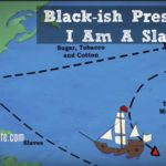blackish-black-history