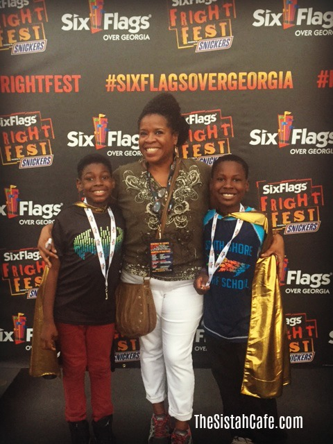 frightfest-at-six-flags