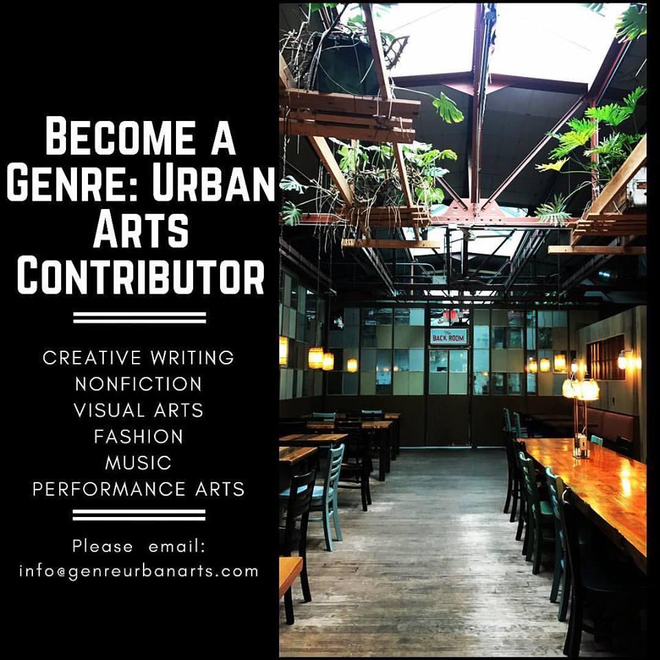 genre-urban-arts