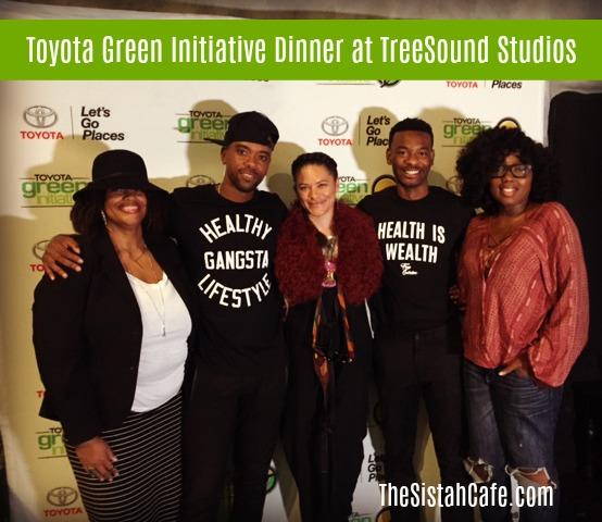 toyota-green-initiative