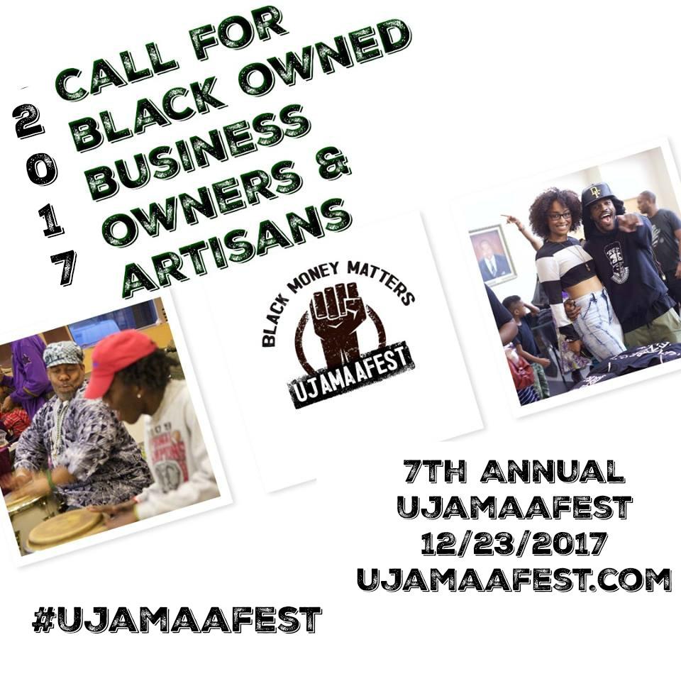 ujamaafest-vendors